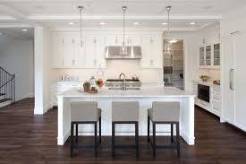 kitchen island ls stool kitchen islandls counter height chairs vs islandkitchen