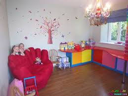 bedroom contemporary colorful kids rooms design childrens bedroom bedroom kids room paint colors contemporary colorful kids rooms design