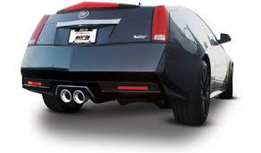 cadillac cts v performance upgrades cadillac cts v exhaust systems performance cat back