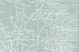 Vintage Map 77 Vintage Maps Of The World U0026 Bonus Tom Chalky