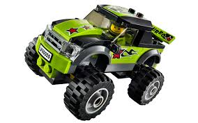 monster trucks videos 2014 60055 monster truck wallpaper lego city activities city