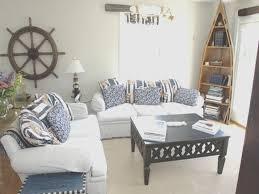 interior design beach home interior design ideas home design
