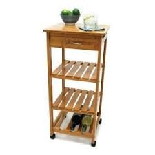 Lipper International Bamboo Kitchen Drawer Dividers by Best 25 Lipper International Ideas On Pinterest Kids Table And