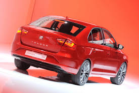 geneva 2012 seat toledo prototype is one step away from production