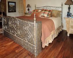Bedroom Furniture Tv Lift Tv Media Cabinetry Unique Design Cabinet Co
