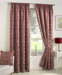Blackout Window Curtains Curtains And Drapes Gray Blackout Curtains Tall Drapes Vs