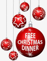 help with christmas why help conshohocken free christmas dinner