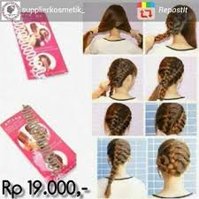 hairsytle kepang rambut gethashtags kepang most popular instagram hashtags used with