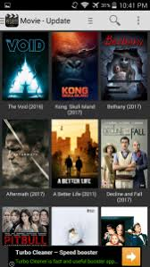 utimate review 11 free movie streaming apps tested