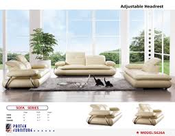 Modern Furniture Stores In Nj by Living Room Furniture Nj U2013 Modern House
