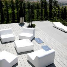 photo terrasse composite lames de terrasse composite castorama wasuk