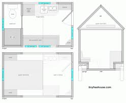 pallet house plan of i beam design rare should you download free