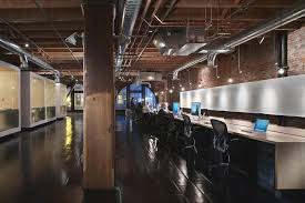 tech office design image result for hi tech offices offices i like pinterest