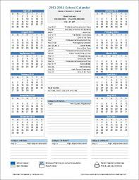 the 25 best event calendar template ideas on pinterest events