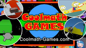 who remembers cool math games the best thing about youtube