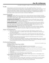 Sap Crm Resume Samples by Sap Bw Sample Resume Resume Cv Cover Letter Sap Bo Bi 4 Resume