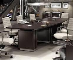 High Tech Office Furniture by February 2015 Officefurnituredeals Com Design U0026 News Blog