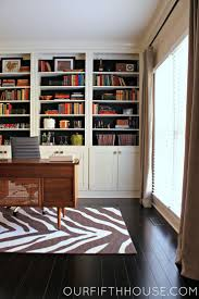 76 best bookcases images on pinterest home book shelves and