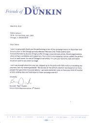recommendation letter for work images letter samples format