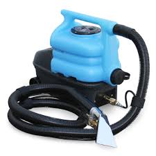 portable upholstery and carpet cleaners mytee and mastercraft usa