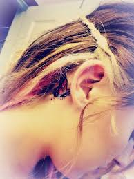 69 unconventional ear designs to drool