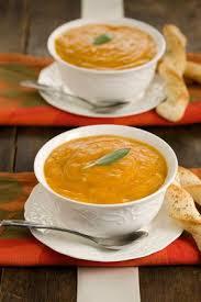 squash soup recipe by paula deen recipe soup recipes