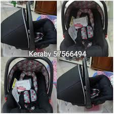 nouveau siege auto bébé nouveau né siège auto abidjan banabaana