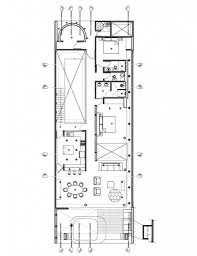 Residential Building Floor Plans by Minimalist Traditional Japanese House Floor Plan Residential