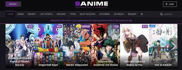 link download film anime terbaik 10 situs download anime terbaik dengan kualitas dan fitur yang keren