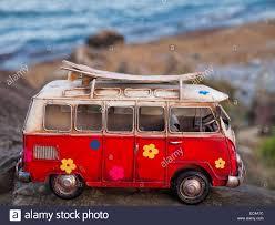 bmw hippie van volkswagen t1 stock photos u0026 volkswagen t1 stock images alamy