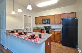 one bedroom apartments in fredericksburg va 1 bedroom apartments for rent in fredericksburg va apartments com