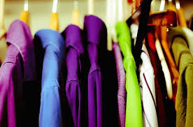 for clothes how to make an ethical choice when shopping for clothes treehugger