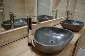 salle de bain de bateau la salle de bain notre maison en bois