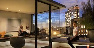 my dream house urban gardens interior design ideas