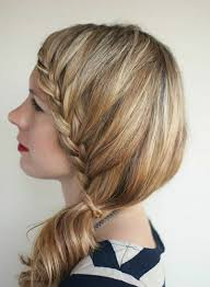 Hochsteckfrisurenen Zum Selber Machen F Schulterlanges Haar by 25 Best Ideas About Frisuren Machen On Haare Machen