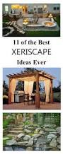 Cv Hardscapes by 439 Best Backyard Landscaping U0026 Hardscape Images On Pinterest