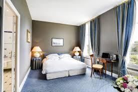 chambre des metiers loiret chambre des metiers montargis meilleur chambre départementale d