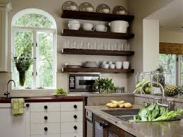 easy ways to create french kitchen backsplash ideas modern range