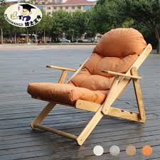 buy dr prince beanbag chairs folding chairs wood balcony lounge