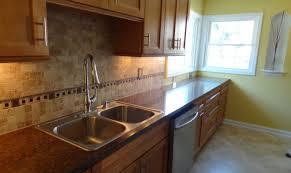 cool kitchen remodel ideas kitchen wonderful remodel my kitchen 15 wonderful diy ideas to