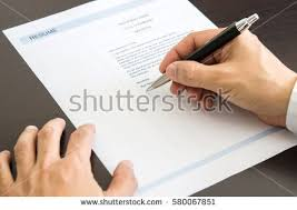 resume writing stock images royalty free images u0026 vectors