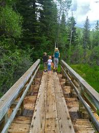 Wyoming nature activities images Activities available at saratoga hot springs resort wyoming jpg