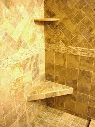 bathroom tile ideas for small bathrooms pictures bathrooms design modern bathroom tile ideas for small bathroom