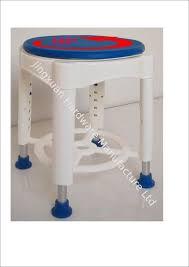 shower chair shower stool plastic bath stool