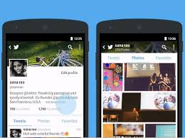 android layout collapsemode android pin tablayout to top of scrollview stack overflow