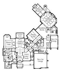 celebrity house floor plans celebrity house floor plans