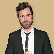 50 year old hollywoodhaircuts for men men s fashion style grooming fitness lifestyle news