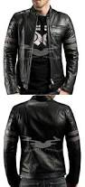 buy biker jacket 723 best motorcycle jackets images on pinterest motorcycle