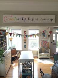 Six Selves - 1053 best all my favorite things images on pinterest craft rooms