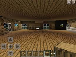 Minecraft Stairs Design How To Make A Minecraft House 13 Steps